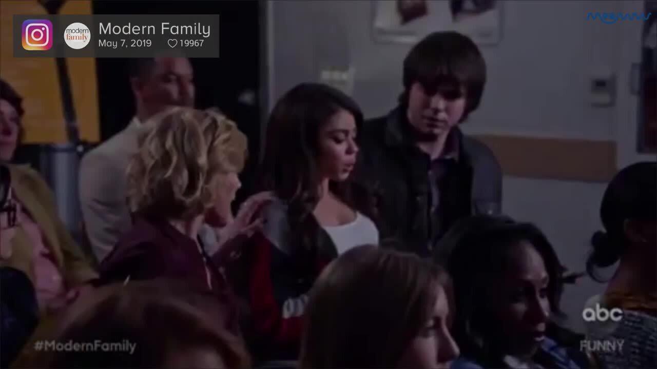 Modern Family' season 11: Release date, plot, cast, trailer