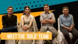 Akshay Kumar and Mouni Roy Reveal The Tough Part About Shooting For Gold