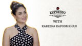 Kareena Kapoor Khan Talks to Priyanka Sinha Jha on Feminism, Gender Equality & More