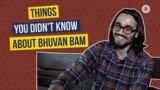 Bhuvan Bam Reveals Why He Hates His Long Hair