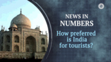 malaysia tourism,thailand tourism,tourists travelling to india,tourists travelling for leisure,foreign tourists in india,video