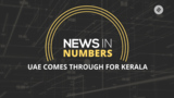 How many Malayalees live in the Middle East: News in Numbers