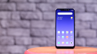 Redmi Note 6 Pro to launch on November 22 in India: Here's our first impression
