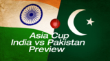 asia cup,asia cup 2018,india vs paki,india vs pakistan,india vs pakistan asia cup 2018,video