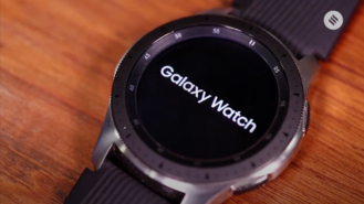 Samsung Galaxy Watch in India: Top features to consider