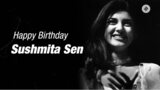 Happy Birthday Sushmita Sen: Lesser Known Facts About The Diva