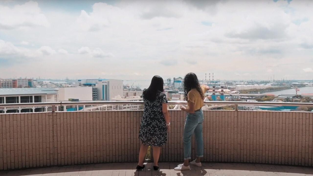 Up Your Alley: Jurong, home to a hidden diamond and other neighbourhood gems   Video