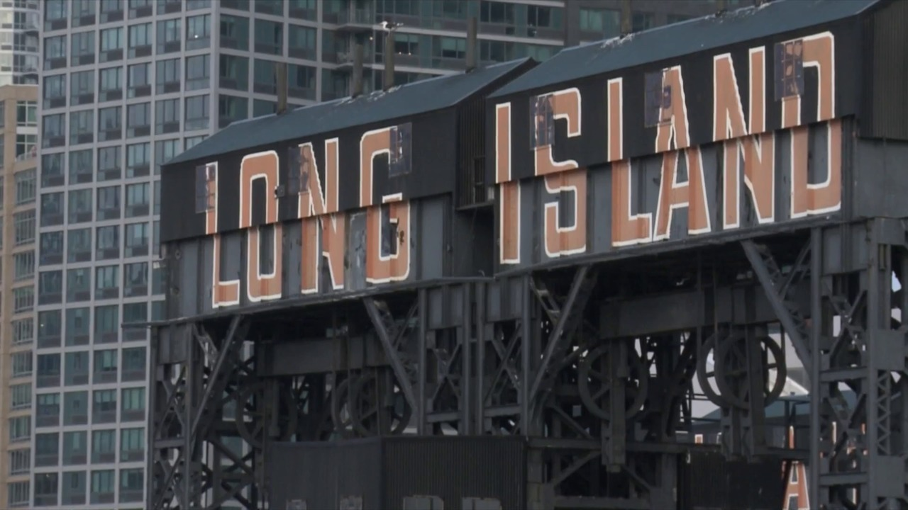 Amazon picks New York as location for new HQ | Video